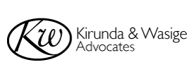 Kirunda and Wasige Advocates
